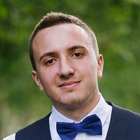 Ruslan Osipov