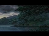 «Могила светлячков»  1988  Режиссер: Исао Такахата   аниме, драма