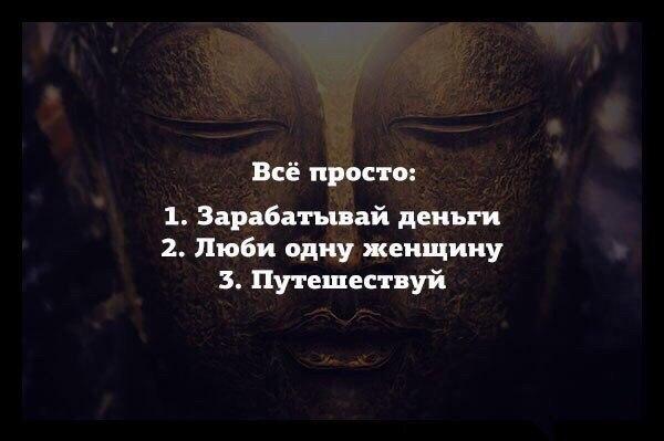 Татьяна Горохова | Нижний Новгород