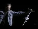 Jung Yonghwa (CNBLUE) - You Give Love A Bad Name (Bon Jovi cover)