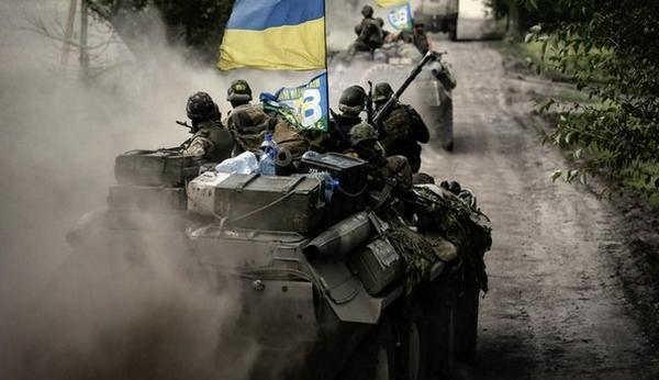 Генсек ООН Пан Ги Мун пообещал содействовать прекращению огня на Донбассе - Цензор.НЕТ 8871