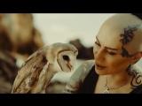 Наргиз - Ты моя нежность ...