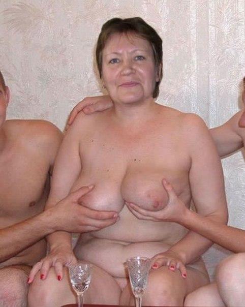 зрелые мамочки и жены порно: