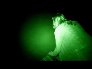 Паранормальное явление 5: Призраки в 3D (2015) дублированный фрагмент-трейлер #2