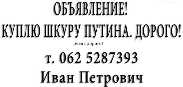 Представители миссии ОБСЕ заявили, что не обвиняют украинских военнослужащих в обстреле наблюдателей - Цензор.НЕТ 2155