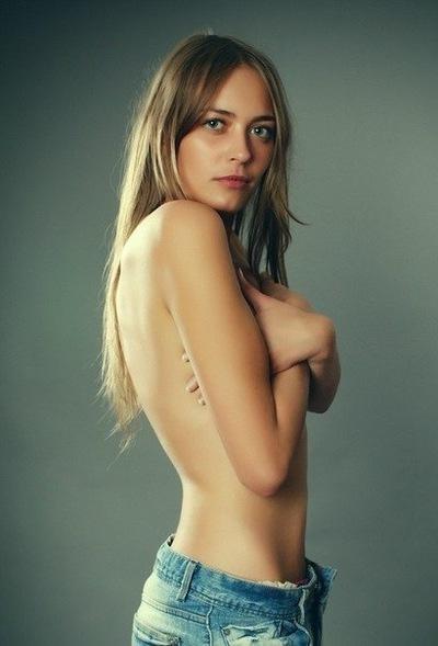 Ирина Жигальская