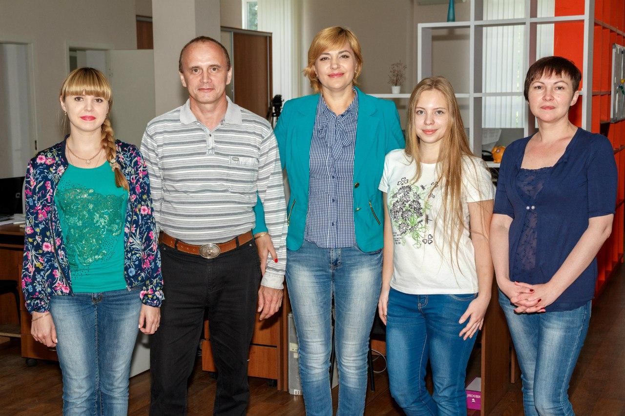 Участница кастинга Холостяк 4 сезон в набережных Челнах