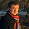 Sergey Kashkovsky