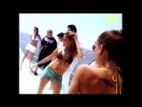 David Tavare &amp 2 Eivissa - Hot Summer Night