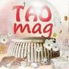 ТаоБао  группа Tao-mag.ru - Отзывы, общение...