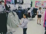 магазин детской одежды Kids Fashion. Пик 60