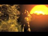 Phantom Pain - Eminem Feat T.I. &amp TUPAC