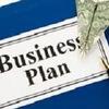 Бизнес-планы.Консалтинг.Господдержка