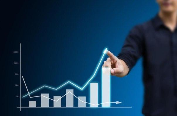Mercado global de commodities: Investidor começa a apostar em virada