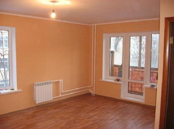 ремонт квартиры в москве цена