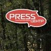 Press-Центр - Західноукраїнський інформпортал