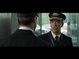 Экипаж (2016) Второй официальный трейлер фильма