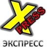 ЭКСПРЕСС ПИЦЦА заказ и доставка в Чебоксарах
