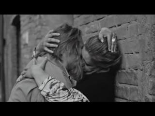 Реклама боярышника. Боярышник для него и для неё. Пародия на рекламу мужских духов Dior Homme