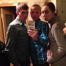 Андрей Кротов фото #5