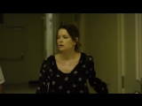 Экзорцизм Молли Хартли (2015) - трейлер