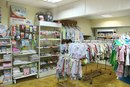 Магазин Одежды Для Новорожденных