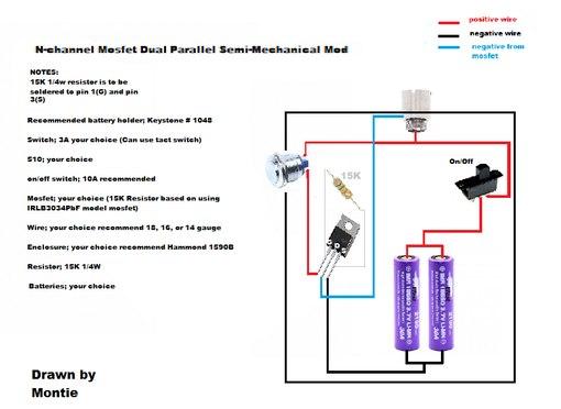 Замена чугунных батарей на биметаллические своими руками