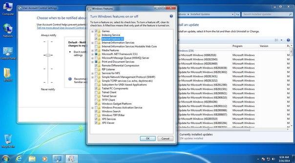 Windows 7 Максимальная x64 скачать торрент