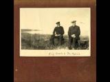 King Creosote &amp Jon Hopkins - Bats in the Attic