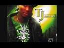 TJ ft. Nigga Raw - Elewe Ukwu (Original Remix)