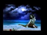 Moonlight.. ...(Vanessa Mae &amp Djivan Gasparyan)...