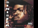 Sinister Life Of A Sinner 1994 G Funk