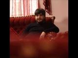 Qaxaqum Musho/Ara Hovhannisyan_ Im xorot yar HD vorakov