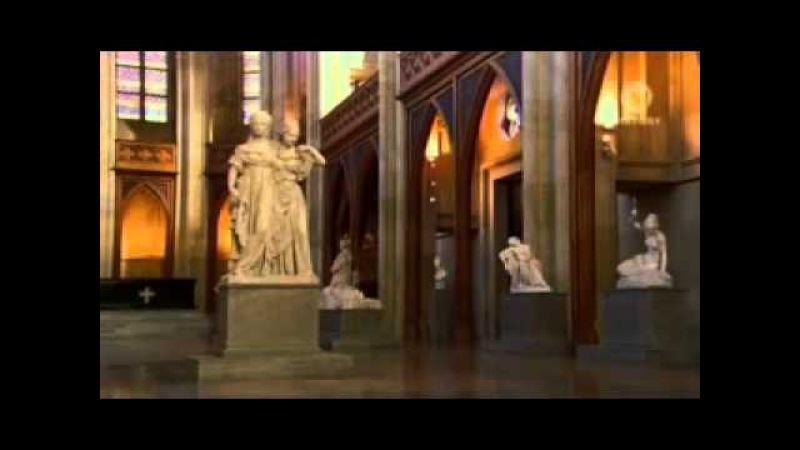 Луиза Прусская -- королева сердец