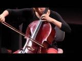 ROSEMARY STANDLEY &amp DOM LA NENA PLUS DUO AVEC LE PIANISTE FABRIZIO CHIOVETTA AU STUDIO 105 DE FRANCE