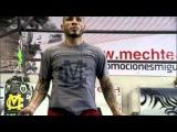 Miguel Cotto Highlights HD/ Мигель Котто