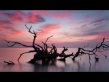 Relaxation - Heartfulness Relaxation - Guided Relaxation - Russian