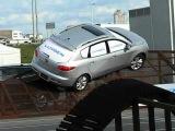 Luxgen 7 SUV.avi