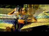 Rico Tubbs - Sauna Belt - Moombahcore