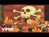 Voodoo Glow Skulls - The Ballad of Froggy Mcnasty