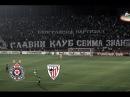 Grobari | Partizan -Athletic Bilbao 22.10.2015