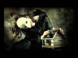 Княzz - Кукловод (альбом Предвестник)