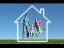 Вся суть ипотеки и кредита