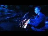 Ulver - Hallways of Always (The Norwegian National Opera DVD)