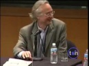 Richard Dawkins Science is interesting and if you don't agree you can fuck off