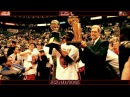 "Kobe Bryant vs Lebron James vs Michael Jordan - (""WHO'S BETTER"")"