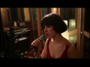 Kimbra - Settle Down (Live at Sing Sing Studios)