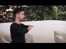 Yoga on the Go (onboard) - SkyTeam