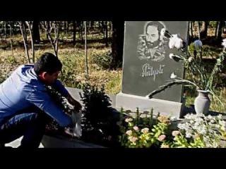 ՀԱՅ Համշենցիք Հայաստանում Амшенские Армяне в Армении