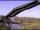 Памятка для губернатора Сергея Таруты МТУ 90М Модернизированный мостоукладчик танковый универсальны